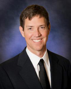 Gastroenterology Specialists | Digestive Health Associates, Cheyenne, WY