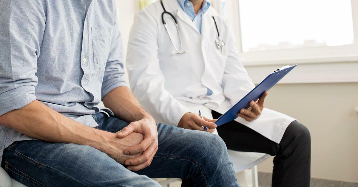 digestive-health-associates-forms