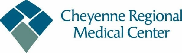 cheyenne-regional-medical-center-logo