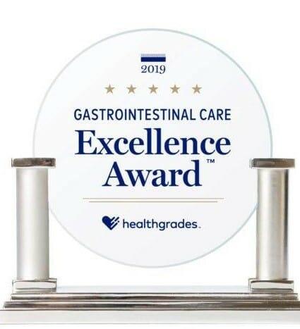 healthgrades-excellence-award