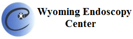 wyoming-endoscopy-center