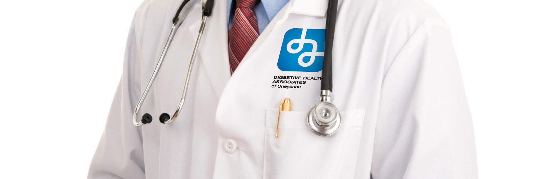 Digestive Health Associates of Cheyenne Physicians